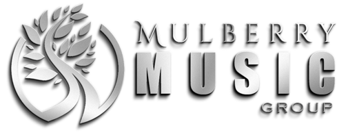 Mulberry Music Group